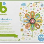 Best Eco-Friendly Diaper Wipe