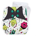 Favorite Cloth Diaper