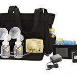 best double breast pump