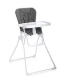 best non sense high chair