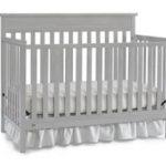 Best Cheap Crib