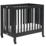 Best Portable mini crib