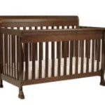 best crib to help how to organize a nursery