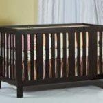 best crib for ideas to organize nursery