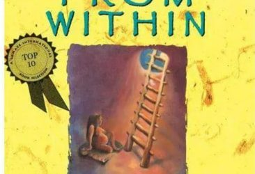 Birthing From Within: Book Review